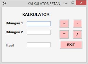 kalkulator1