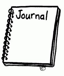 Image result for jurnal image png